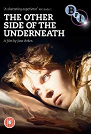 The Other Side of Underneath (1972)
