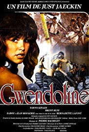The Perils of Gwendoline in the Land of the Yik Yak (1984)