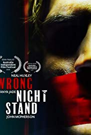 Wrong Night Stand (2018)