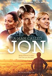 A Man Called Jon (2015)