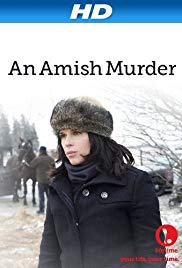 An Amish Murder (2013)