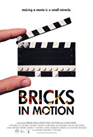 Bricks in Motion (2015)