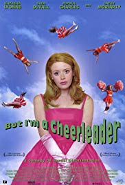 But Im a Cheerleader (1999)