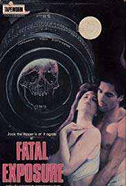 Fatal Exposure (1989)