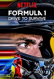 Formula 1: Drive to Survive (2019 )