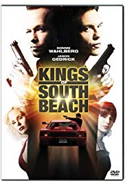 Kings of South Beach (2007)