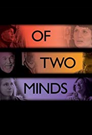 Of Two Minds (2012)