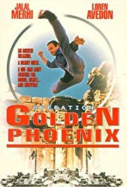 Operation Golden Phoenix (1994)