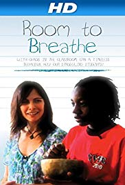Room to Breathe (2013)