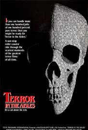 Terror in the Aisles (1984)