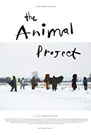 The Animal Project (2013)