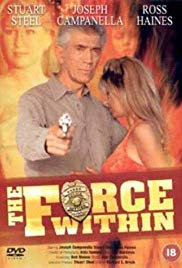 The Force Within (1993)