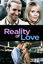 The Reality of Love (2004)