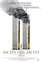 An Eye for an Eye (2016)