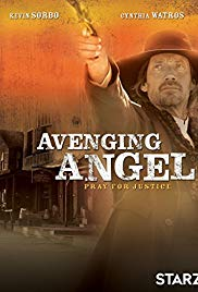 Avenging Angel (2007)