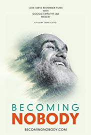 Becoming Nobody (2019)