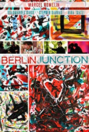 Berlin Junction (2013)