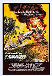 Checkered Flag or Crash (1977)