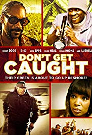 Dont Get Caught (2018)