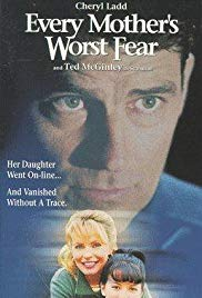 Every Mothers Worst Fear (1998)