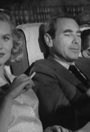 Flight to the East (1958)