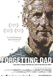 Forgetting Dad (2008)