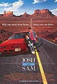 Josh and S.A.M. (1993)