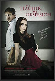 My Teacher, My Obsession (2018)