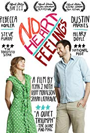 No Heart Feelings (2010)