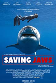 Saving Jaws (2019)