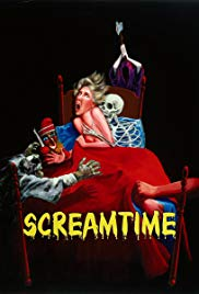 Watch Full Movie :Screamtime (1983)