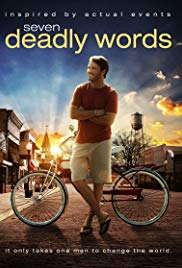 Seven Deadly Words (2013)