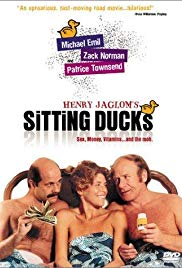 Sitting Ducks (1980)