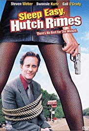 Sleep Easy, Hutch Rimes (2000)