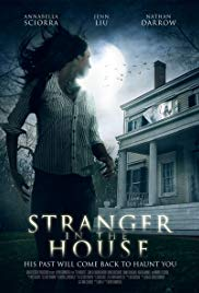 Stranger in the House (2015)