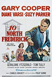 Ten North Frederick (1958)