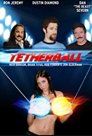 Tetherball: The Movie (2010)