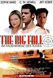 The Big Fall (1997)