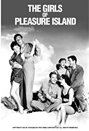 The Girls of Pleasure Island (1953)