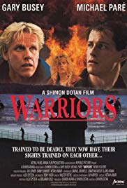 Watch Full Movie :Warriors (1994)
