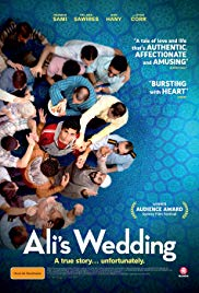 Alis Wedding (2017)