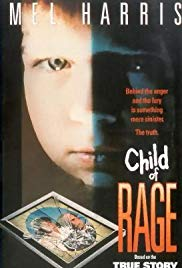 Child of Rage (1992)