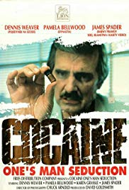 Cocaine: One Mans Seduction (1983)