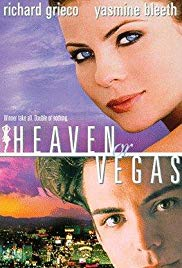Heaven or Vegas (1998)
