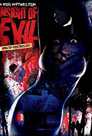 Insight of Evil (2004)