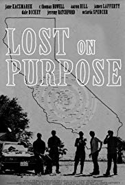 Lost on Purpose (2013)