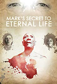 Marks Secret to Eternal Life (2013)