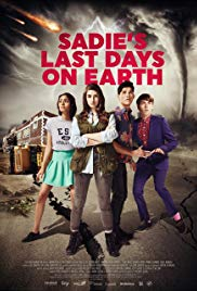 Sadies Last Days on Earth (2016)