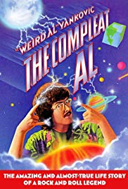 The Compleat Al (1985)