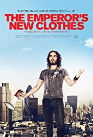 The Emperors New Clothes (2015)